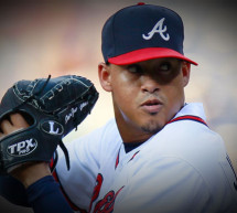 Baltimore Orioles Reach Agreement with Jair Jurrjens