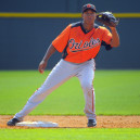 Orioles Prospects