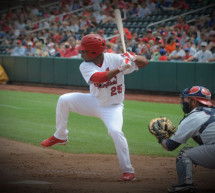 St. Louis Cardinals: Top 10 Prospects For 2013