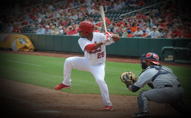 St. Louis Cardinals prospects