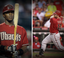 Upton, Kubel: Which Outfielder Should the Diamondbacks Trade?