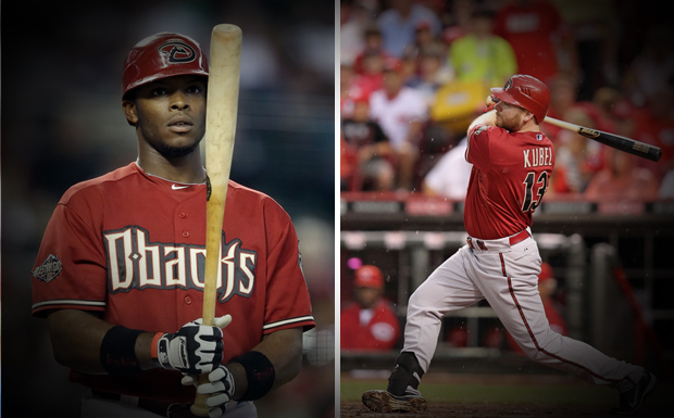 Arizona Diamondbacks News