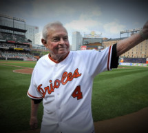 Earl Weaver: Hall of Fame Baltimore Orioles Manager Dies at 82