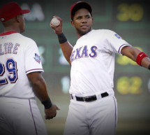 Texas Rangers: 2013 Spring Training Preview Guide