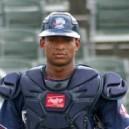 Braves Prospects