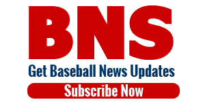 bns newsletter