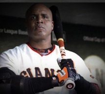 Hall of Fame: Does Barry Bonds Deserve Vote From BBWAA?