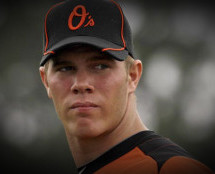 Orioles' Dylan Bundy Avoids Surgery, Shut Down for Six Weeks