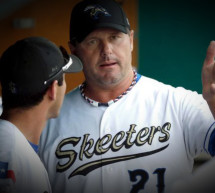 Roger Clemens May Take Role With Houston Astros