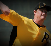 Pittsburgh Pirates: Top 10 Prospects For 2013