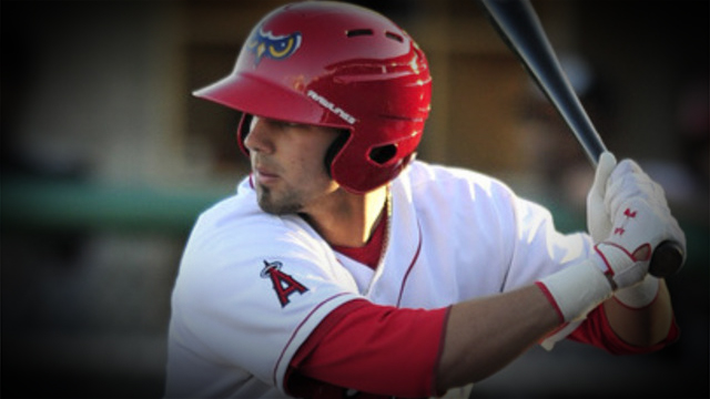 Angels Prospects