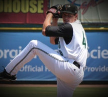 San Francisco Giants: Top 10 Prospects For 2013