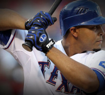 Texas Rangers: Nelson Cruz Denies PED Allegations