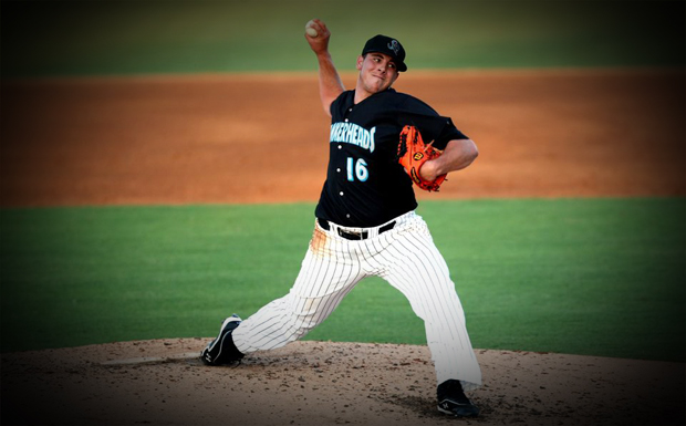 Marlins Prospects