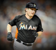 Miami Marlins: Austin Kearns to Sign Minor League Deal