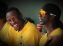 2013 Pittsburgh Pirates Offensive Hopes Tied to Core Players