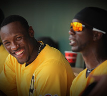 Pittsburgh Pirates: 2013 Spring Training Preview Guide