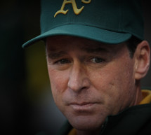 Oakland A's: 2013 Spring Training Preview Guide