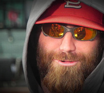 St. Louis Cardinals Sign Jason Motte and Avoid Arbitration