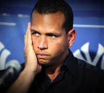 New York Yankees: PEDs or Not, It's Time to Move on From Alex Rodriguez