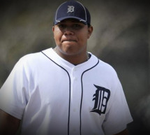 "Do the 2013 Detroit Tigers Need a ""Proven"" Closer?"