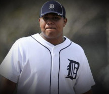 Tigers Octavio Dotel to The DL, Bruce Rendon Recalled