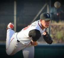 Toronto Blue Jays: Top 10 Prospects For 2013