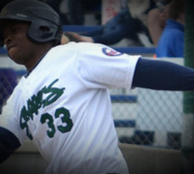 Minnesota Twins: Top 10 Prospects For 2013