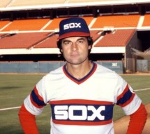 Chicago White Sox: 1983 Uniforms for Sunday Home Games in 2013