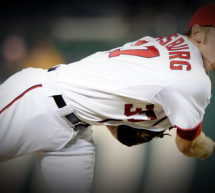 NL East: Why the Washington Nationals Will Repeat in 2013