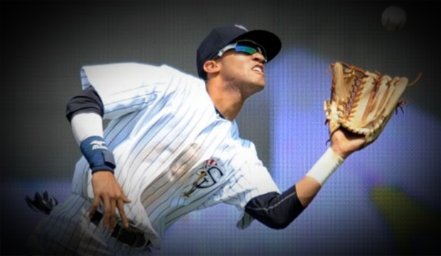 New York Yankees Prospects