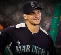 Seattle Mariners: Top 10 Prospects For 2013