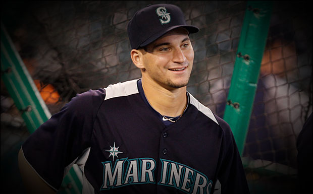 Mariners Prospects