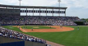 Yankees Spring