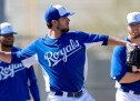Kansas City Royals: 2013 Spring Training Preview Guide