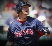 American League: Projected Platoons for 2013