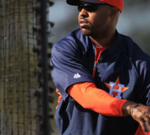 Houston Astros: 2013 Spring Training Preview Guide