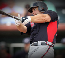 Atlanta Braves: 2013 Spring Training Preview Guide