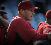 Arizona Diamondbacks: 2013 Spring Training Preview Guide