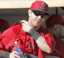Los Angeles Angels: 2013 Spring Training Preview Guide