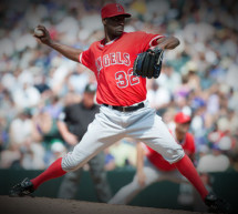 New York Mets: LaTroy Hawkins Has Shot at Roster Spot This Spring