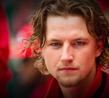 Cincinnati Reds and Mike Leake Avoid Arbitration