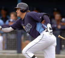 Tampa Bay Rays: 2013 Spring Training Preview Guide