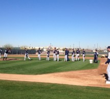 Seattle Mariners: 2013 Spring Training Preview Guide