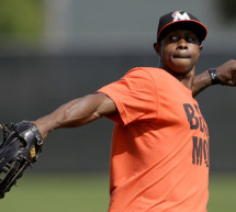 Miami Marlins: 2013 Spring Training Preview Guide