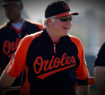 Baltimore Orioles: 2013 Spring Training Preview Guide