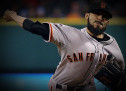 San Francisco Giants Reach Agreement with Sergio Romo to Avoid Arbitration