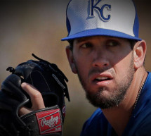 Royals News: Shields Perfect in Spring Debut