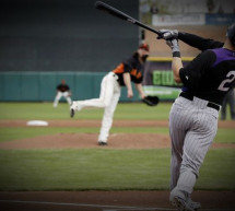 Colorado Rockies: 2013 Spring Training Preview Guide