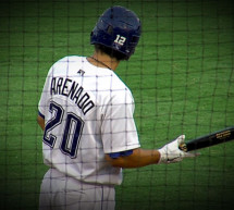 Rockies News: Nolan Arenado Makes His Case For 2013